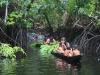 Delta Orinoco - v labyrintoch delty