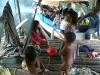 Delta Orinoco na návšteve u kmeňa Warao