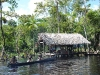 Delta Orinoco - návšteva u susedov