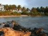 Karibik - tajná pláž