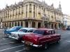 Kuba - pár predvianočných pohľadov
