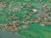 dinka dedina