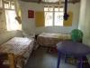 mango camp kapoeta2
