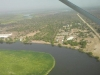 mesto Jonglei