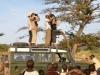 Bogoria (27)