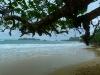 Panama, Bocas del Torro