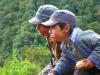 peru-bolivia-2012-102
