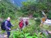 peru-bolivia-2012-105