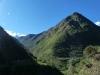 peru-bolivia-2012-108