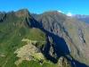 peru-bolivia-2012-116