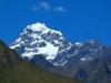 peru-bolivia-2012-117