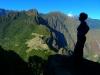 peru-bolivia-2012-120