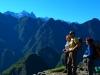 peru-bolivia-2012-121