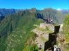 peru-bolivia-2012-122