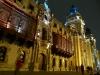 peru-bolivia-2012-13