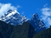 peru-bolivia-2012-132