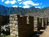 peru-bolivia-2012-138