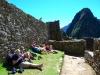 peru-bolivia-2012-139