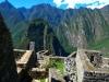 peru-bolivia-2012-140