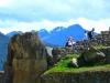 peru-bolivia-2012-143