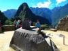peru-bolivia-2012-146