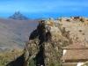 peru-bolivia-2012-154