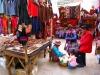 peru-bolivia-2012-161