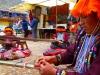 peru-bolivia-2012-166