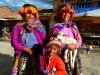 peru-bolivia-2012-170