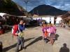 peru-bolivia-2012-171