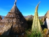 peru-bolivia-2012-175