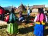 peru-bolivia-2012-178