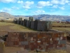 peru-bolivia-2012-190