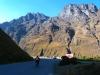 peru-bolivia-2012-205