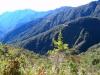 peru-bolivia-2012-207
