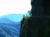 peru-bolivia-2012-208