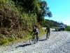 peru-bolivia-2012-211