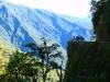 peru-bolivia-2012-215