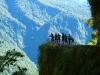 peru-bolivia-2012-217
