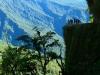 peru-bolivia-2012-218