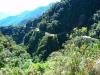 peru-bolivia-2012-219