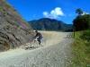 peru-bolivia-2012-220