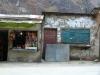 peru-bolivia-2012-231