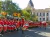 peru-bolivia-2012-234