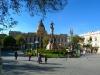 peru-bolivia-2012-237
