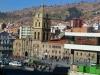 peru-bolivia-2012-246