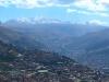 peru-bolivia-2012-250