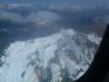 peru-bolivia-2012-253