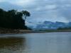 peru-bolivia-2012-261