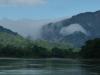 peru-bolivia-2012-265